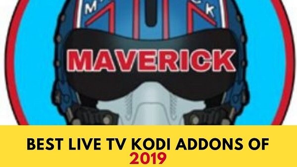 Best-Kodi-Live-TV-Addons-of-2019