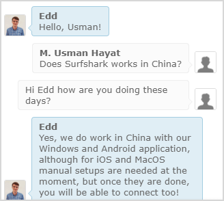 Does-Surfshark-work-in-China