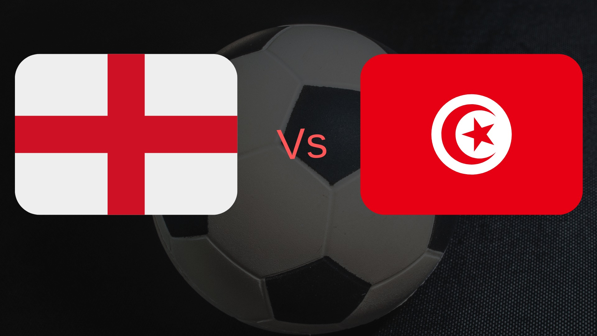 England-vs-Tunisia-2018