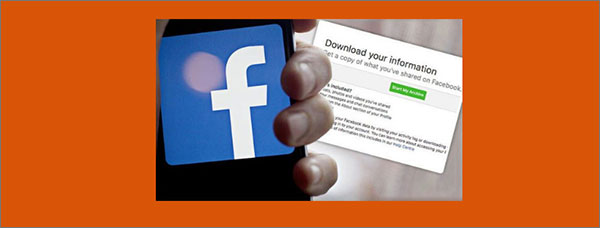 Facebook-Privacy-Settings-are-Questionable-