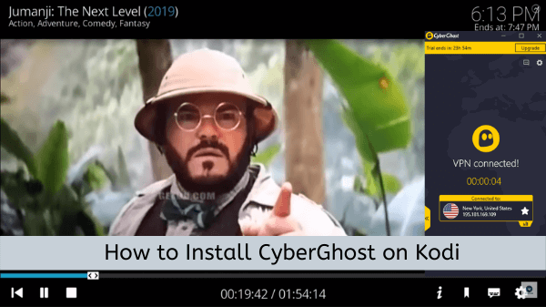 How-to-install-CyberGhost-on-Kodi