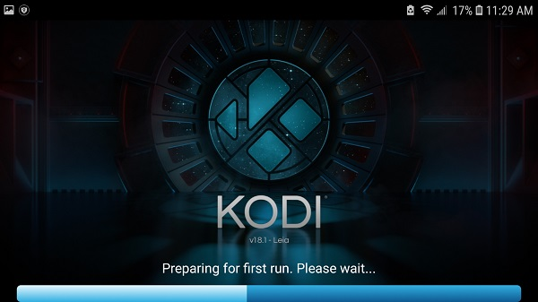Kodi-on-Android-APK-Step-12