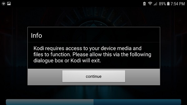 Kodi-on-Android-Phone-Step-6