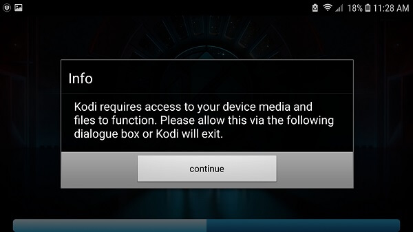 Step-11-Kodi-on-Android-APK