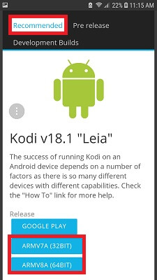 Step-3-Kodi-on-Android-APK