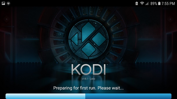 Step-7-Kodi-on-Android-Phone