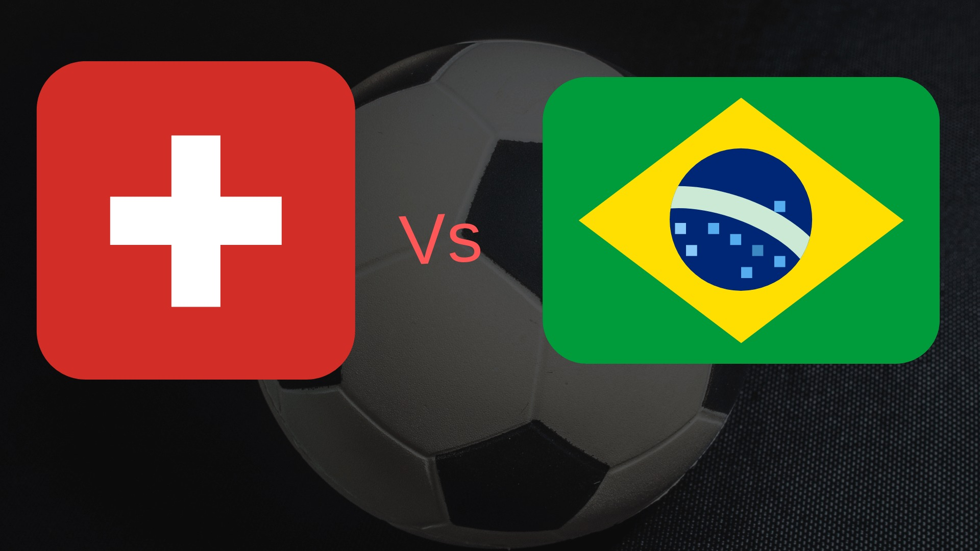 Switzerland-vs-Brazil-2018