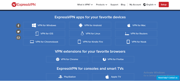 expressvpn-website-download-apps-page