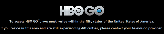 hbo-go-hbo-now-silicon-valley-