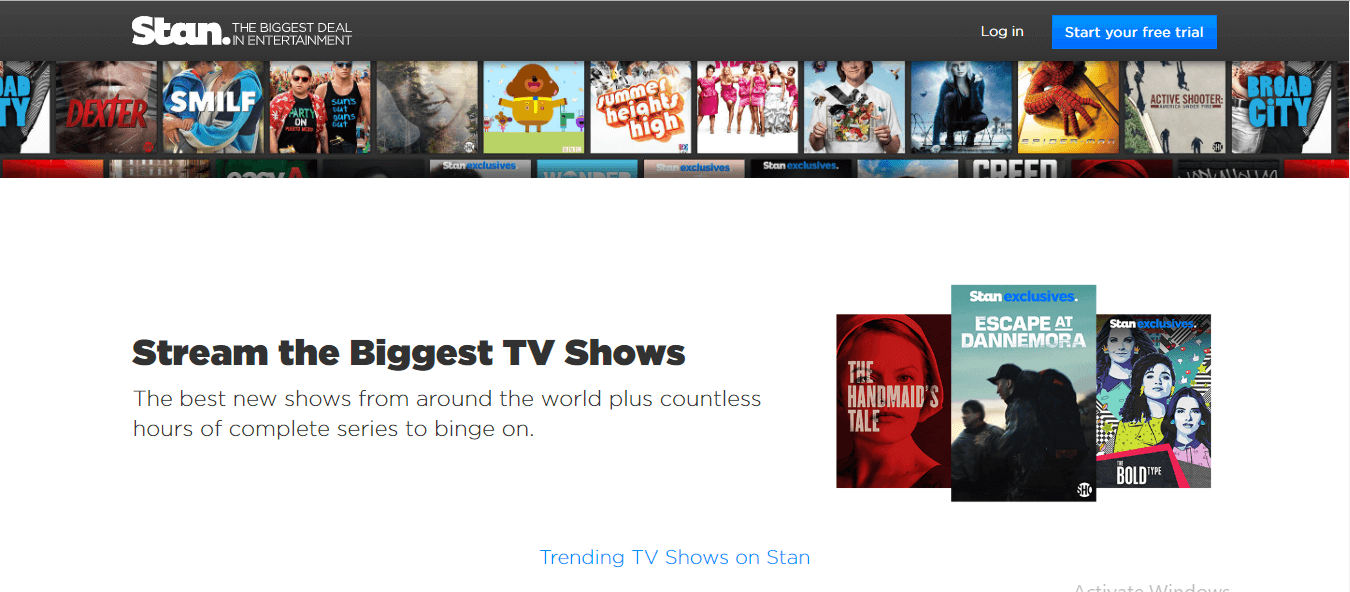 stan-tv-shows