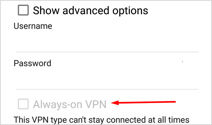 Always-on-VPN-on-Android