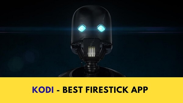 Best-FireStick-App-Kodi-2019