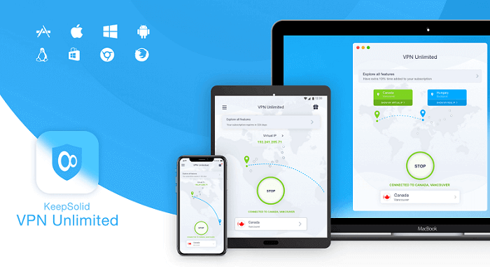 Device-Compatibility-VPN-Unlimited