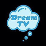 Dream-TV-FireStick