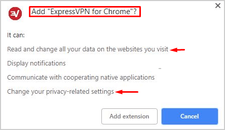 ExpressVPN-for-Chrome