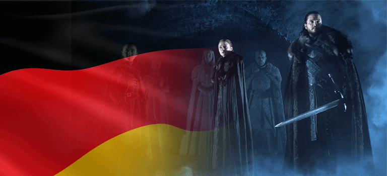 game-of-thrones-in-germany