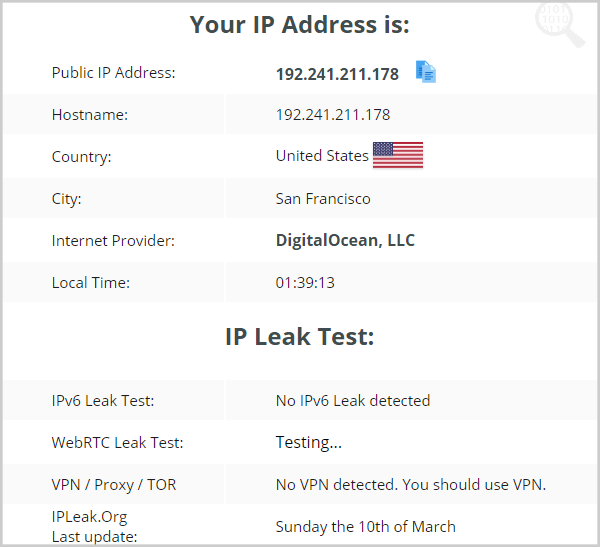 IP-Leak-KeepSolid-Business-VPN