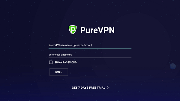 Install-PureVPN-on-FireStick-Step-5