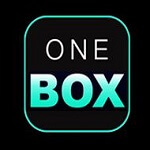 One-box-best-FireStick-app