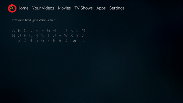 Step-2-install-VPN-for-FireStick-with-Downloader-app