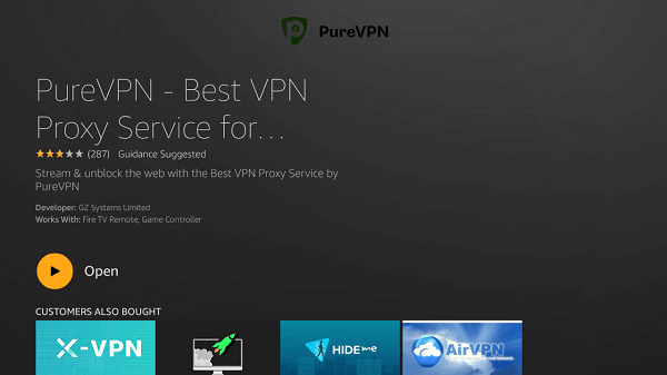 Step-4-Install-PureVPN-on-FireStick
