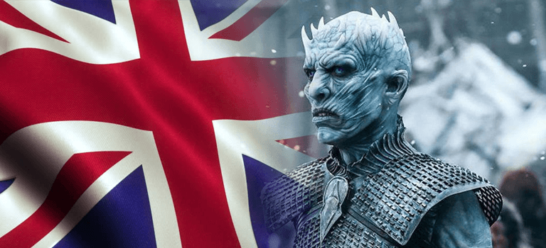 game-of-thrones-UK