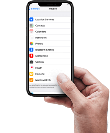 VPN-for-iPhone-App-Permissions