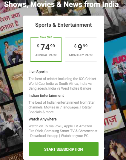 hotstar-premium-pricing-card-for-U.S-residents