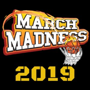 How to Watch March Madness 2019