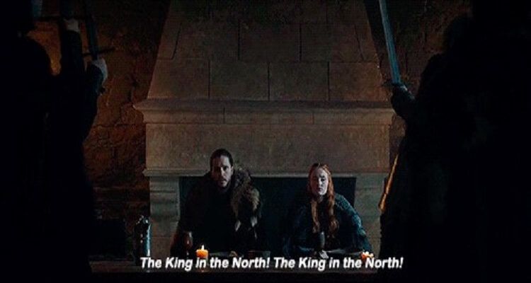 the-king-in-the-north-john-snow