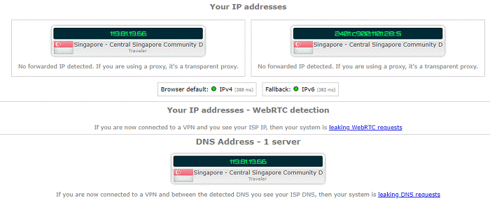 F-Secure-Freedome-VPN-DNS-Leak