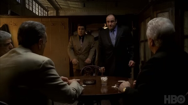 HBO-outside-US-the-Sopranos