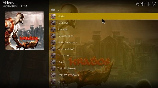 The-Kratos-best-Kodi-addons-for-Movies