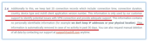 astrill-VPN-privacy-policy-logging-policy-3