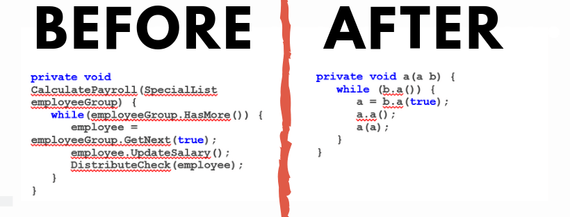 before-after-obfuscation-1