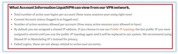 liquidVPN-privacy-policy-logging-policy