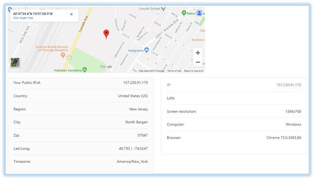 whatismyip.com-find-location-using-ip-address