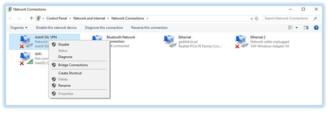 windows-network-connection-settings