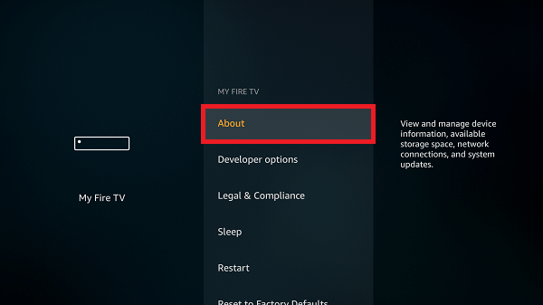 Check-your-Firestick-version-Step-4