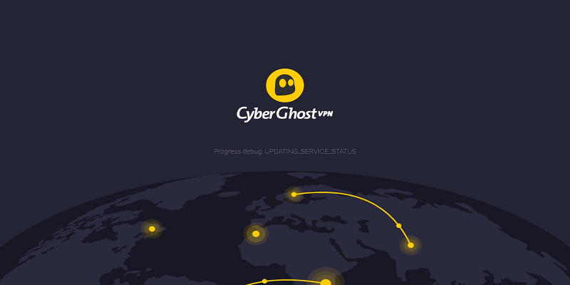 CyberGhost-VPN-for-FireStick