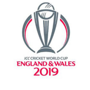 How to Watch Cricket World Cup 2019 Live Online from Anywhere
