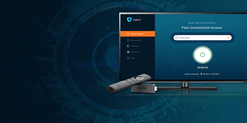 Ivacy-VPN-for-FireStick