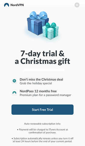 NordVPN-start-your-free-trial