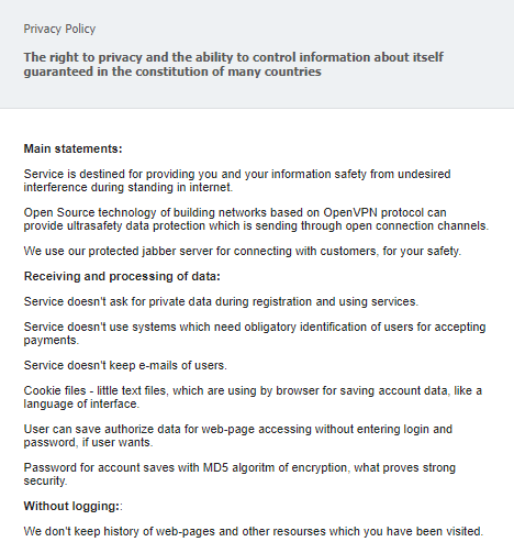 Privacy-Policy-Vip-72