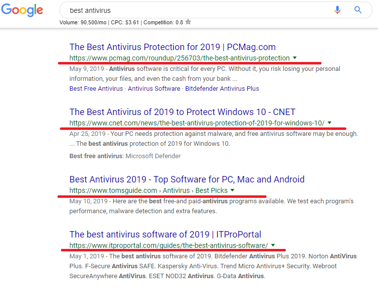 Search-result-for-best-antivirus-22