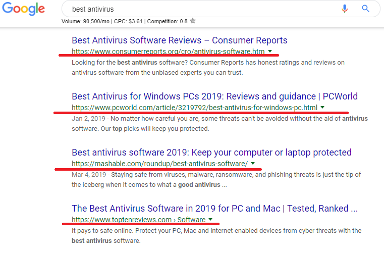 Search-result-for-best-antivirus-33