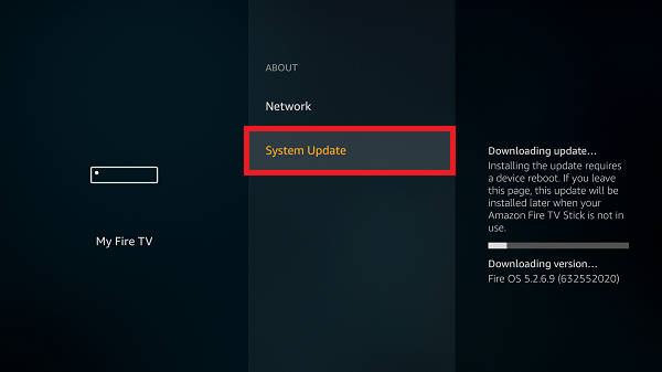Step-5-how-to-update-firestick