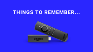 how to program firestick for free movies
