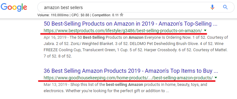 search-result-for-amazon-best-sellers-hearst-group-1