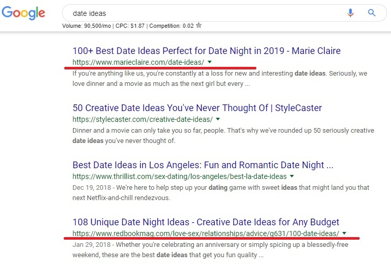 search-result-for-date-ideas-hearst-group-1